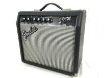 FENDER ギターアンプ PR495 Frontman 15G