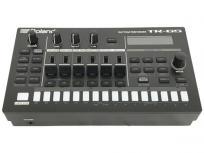Roland TR-6S シーケンサー リズムマシン ローランド コンパクトサイズ