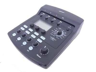 BOSE T1 ToneMatch audio engine デジタル マルチ チャンネル ミキサー オーディオ 音響機材 ボーズ