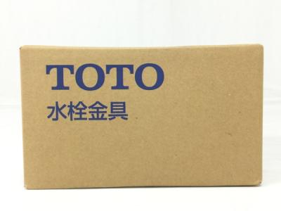 TOTO TENA50A アクアート 13 自動 水栓 センサー方式
