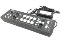 ローランド Roland V-1HD デジタル ビデオスイッチャー ビデオ 編集の買取