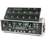 KORG KEMPER PROFILER REMOTE POWER RAC ギター パワーアンプ フットスイッチ 音響機材