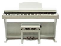 引取限定 Roland RP501R 電子ピアノ 88鍵盤 鍵盤楽器 2018年製 ローランドの買取
