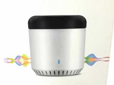 eRemote mini イーリモートミニ リンクジャパン Wifi遠隔操作 Linkjapan
