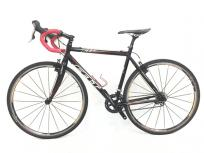 FELT フェルト F1X Superlite ロードバイク 自転車の買取