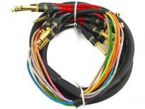Prolink STUDIOLINK 500 Audio Snake Cable モンスターケーブル E194702(UL) 音響 機材 ケーブル