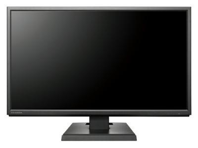 I・O DATA LCD-DF241EDB 23.8型 ワイド 液晶ディスプレイ