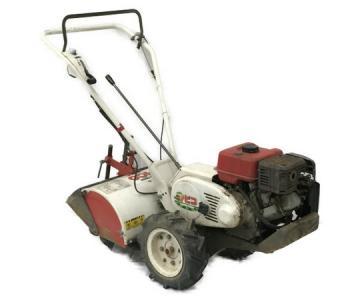 引取限定 OREC オーレック Super Fresh PICO ピコ 耕運機 ガーデニング 家庭菜園 農機具