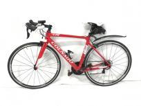 COLNAGO コルナゴ C-RS ロードバイク 趣味 自転車
