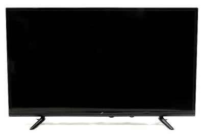 ジョワイユ JOY-40TVPVR 40型 フルHD LEDテレビ