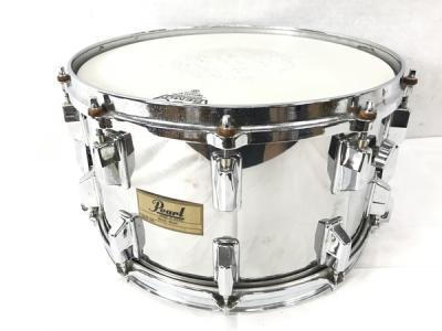 PEARL BIRCH SHELL ドラム 打楽器