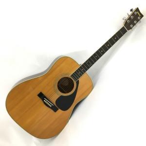 YAMAHA FG-250D アコースティックギター 楽器 弦楽器 音楽 アコギ ハードケース付き ヤマハ