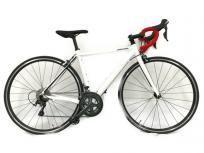 cannondale CAAD Optimo Tiagra 2020 ロードバイク サイズ48