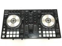 Pioneer DDJ-SR Serato DJ コントローラーの買取