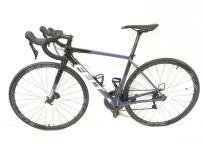 FELT フェルト FR5 2019 ロードバイク 51 サイズ ディスクブレーキ SHIMANO 105 自転車