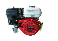 送料無料!!HONDA GX120 4.0 汎用 エンジン リコイルスターター 耕運機 エンジンポンプ 工具 農機具