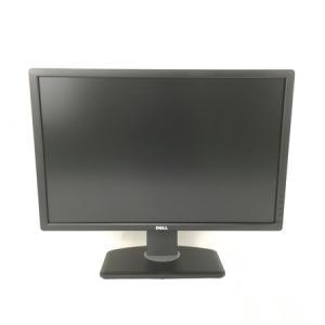 Dell U2412Mc 液晶モニター ディスプレイ 24型 PC 周辺機器 デル