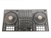 パイオニア Pioneer DDJ-1000 DJコントローラー rekordbox DJ機材 オーディオ 音響の買取