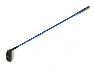 Jean-Baptiste JB701HB #4 カーボン ヘッドカバー有 ゴルフ 趣味 ジャンバディスト