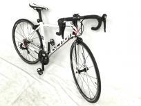 BRIDGESTONE ANCHOR RS8 ロードバイク 460サイズ ブリヂストン アンカー 自転車