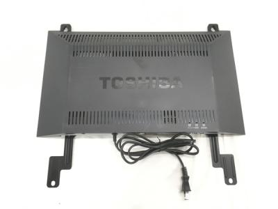 TOSHIBA THD-450T1 REGZA用USB ハードディスク