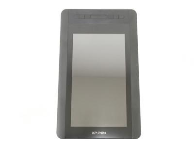 XP-PEN Artist 12 11.6インチ 液晶 ペンタブレット