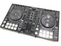 Pioneer DJコントローラー DDJ-RR 16年製 DJ機材の買取