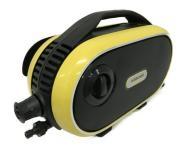 KARCHER JTK Silent 家庭用 高圧洗浄機 50-60Hz ケルヒャーの買取