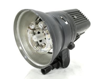 ストロボ SUN STAR MICRO FAN HEAD25 カメラ周辺機器