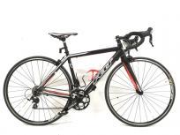 FELT フェルト F75 2014 サイズ51 ブラック ロードバイク 自転車の買取