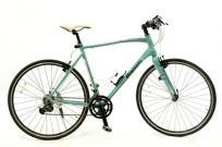 BIANCHI ROMA2 2014 ビアンキ ローマ2 クロスバイクの買取