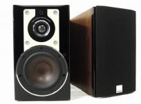 DALI OPTICON 1 BC スピーカー ペア 音響機材 サウンド 周辺 ダリの買取