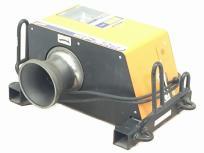 引取限定IKURA CW-2500D ケーブルウィンチ IKURATOOLS 育良精機 直の買取