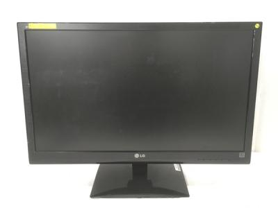LG 24型 液晶 ディスプレイ FLATRON E2441VX E2441V-BN モニター