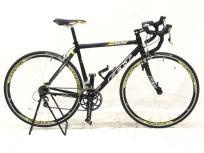 FELT フェルト ロードバイク F55 自転車の買取