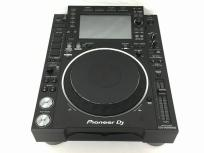Pioneer DJ パイオニア CDJ-2000NXS2 音響機器の買取