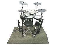 ROLAND TD-11 電子ドラム セット ローランド 楽器の買取