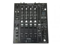 Pioneer パイオニア DJM-900NXS Nexus DJ ミキサー 機器の買取
