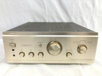 DENON PMA-2000IIIR プリメイン アンプ オーディオの買取