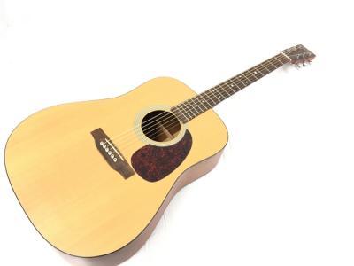 MARTIN D-1 アコースティック ギター