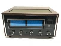 Mcintosh マッキントッシュ MC2255 ステレオ パワーアンプ オーディオ 機器 名機 直接引き取り限定 直の買取