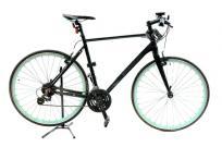 Bianchi ROMA 4 ロードバイク 2015年モデル おまけ サイクルコンピューター付き 自転車の買取