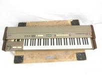 HAMMOND ハモンド XB-1G シンセサイザー キーボード 電子 オルガン 楽器の買取