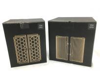 dyson ダイソン Pureシリーズ 交換用活性炭フィルター 交換用グラスHEPAフィルターセット TP04 / DP04