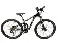 GIANT TRANCE トランス X 29ER マウンテンバイク 自転車 ジャイアントの買取