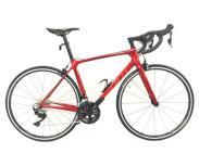 GIANT TCR ADVANCED 2 KOM SE ロードバイク サイズM 自転車 ジャイアントの買取