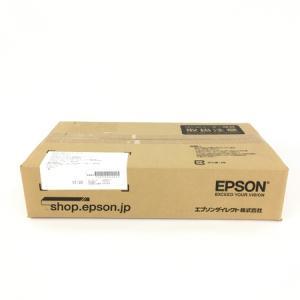 EPSON Endeavor ST40E i3 7100 8GB 500GB ホワイト 小型PC