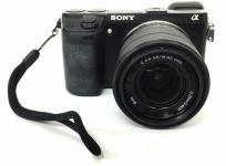 SONY NEX-7 E F3.5-5.6 18-55mm SEL1855 ミラーレス 一眼 レンズキット 写真 ソニー