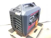 KYOCERA 京セラ EGI200 インバーター エンジン 発電機 実使用なしの買取
