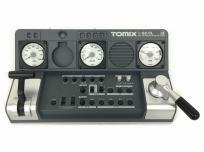 TOMIX 5521 N-S2-CL パワー・サウンドユニット 趣味・コレクション 鉄道模型 Nゲージ アクセサリーの買取